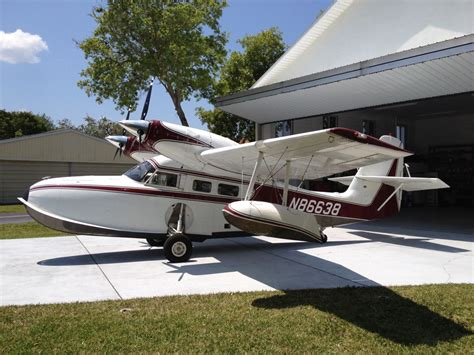 planes for sale aircraft for sale airplanemart page 93