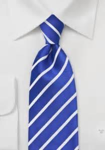 Bowties handkerchiefs cuff links silk scarves amp ascots women s scarves