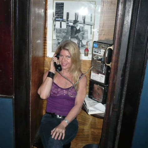lori braun coaching via telephone and