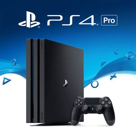 ps ps4 ps4 pro images