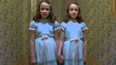 biografia de gemelas ivon e ivet historia de terror las gemelas youtube