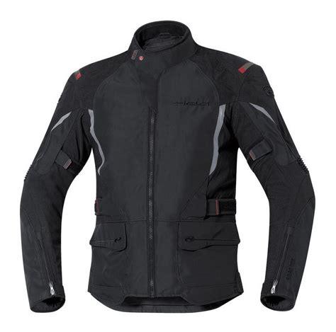Jaket Juventni Hoodie Black T1310 4 held cadora jacket revzilla
