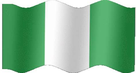 nti nigeria seterms