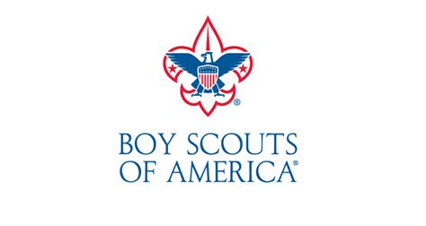boy scout of america boy scouts of america ends ban on transgender children