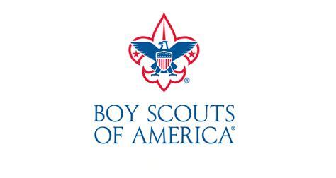 boy scounts of america boy scouts of america ends ban on transgender children