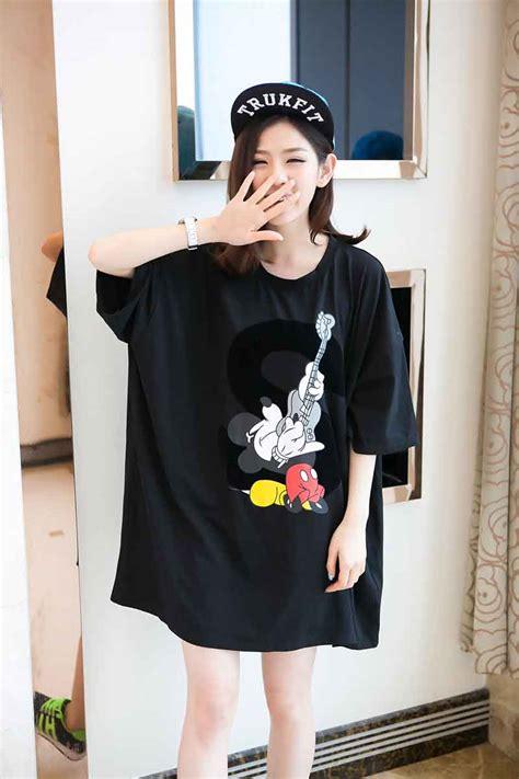 Baju Import Lucu baju atasan big size lucu import toko baju wanita murah goldendragonshop