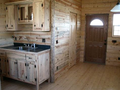 pine kitchen furniture pine kitchen cabinets saveemail 15 rustic kitchen