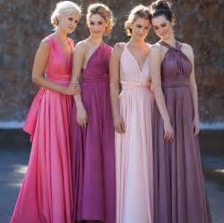 multi way wedding dress guides for brides the multiway bridesmaid dress
