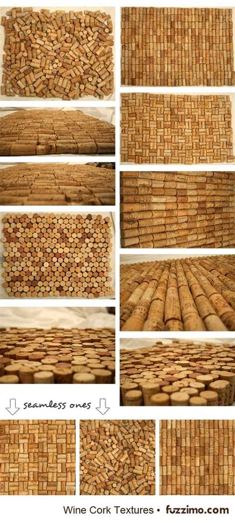 Large 19 Quot Wine Cork Best 25 Wine Cork Boards Ideas On Cork Board Wine Corks Wine Cork Crafts And Cork