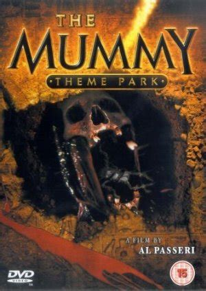 watch the mummy theme park online | watch full the mummy