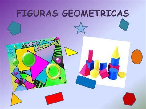 figuras geometricas unidas figuras geometricas
