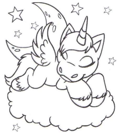 unicornio imagenes para pintar desenhos para colorir colorir unicornio unic 243 rnio