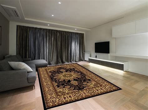 Room Sized Area Rugs Traditional Area Rugs For Living Room Size 5x7 And 8x10 Rug Clearance 0307 Area Rugs