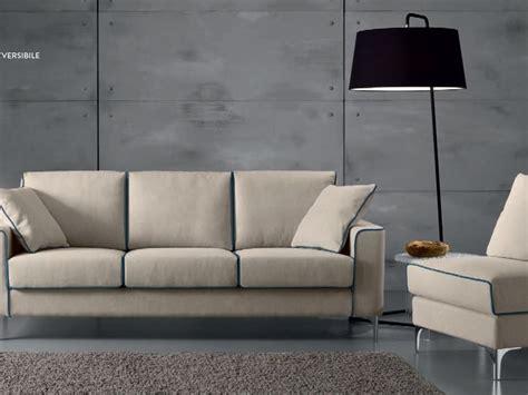 gienne divani divano con penisola erika gienne sconto 38