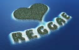 imagenes abstractas reggae reggae fotos de stock registrate gratis