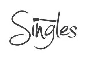 Singles In Singles Sam