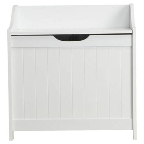 Tongue And Groove Bathroom Storage Buy Southwold Bathroom Storage Unit White Wood Tongue Groove From Our Bathroom Standing