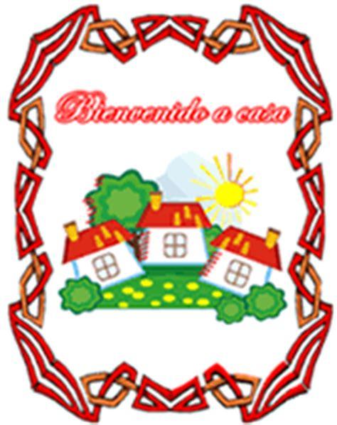 printable christmas cards in spanish free printable spanish greeting cards bienvenido a casa