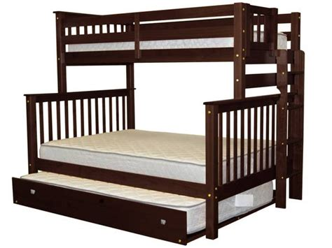 free shipping bunk beds free shipping bunk beds bunk bed trundle solid wood free