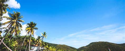 Antigua And Barbuda Calend 2018 Holidays 2019 Dates In Antigua And Barbuda