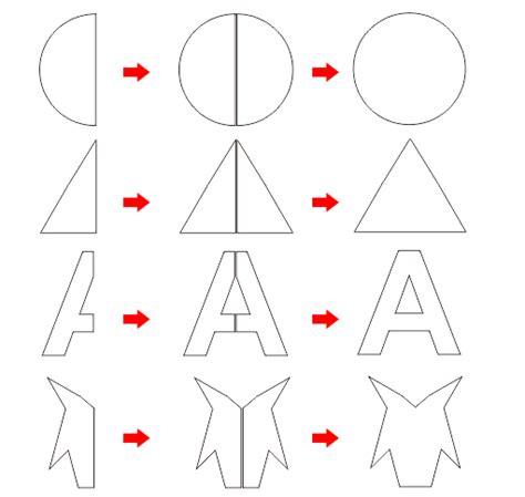 tutorial menggambar tengkorak cara membuat tengkorak dengan coreldraw tutorial master
