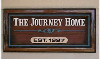 the journey home the journey home rnp addiction treatment in louisiana