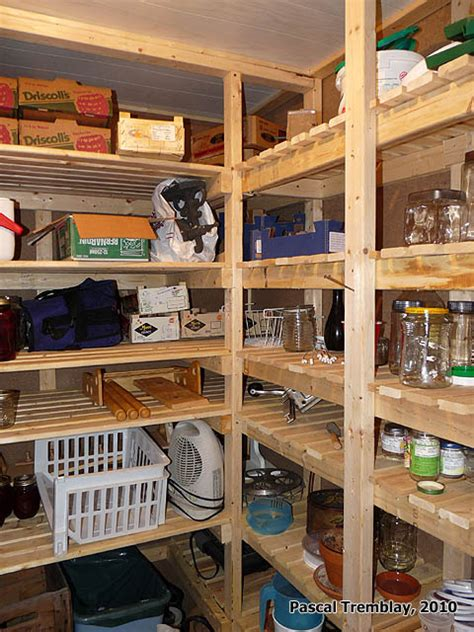 cold room in house build bins for cold storage unit homesteading plan projects ideas