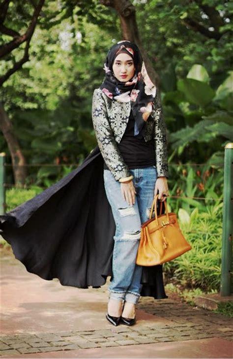 Gamis Terbaru 2017 Ikura Set 0105 Gamis Remaja Terbaru 2017 trend terbaaru casual muslim til modis dan cantik dengan