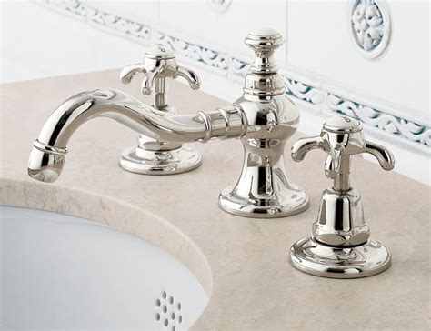 Waterworks Bathroom Fixtures Waterworks Kitchen Faucets Best Free Home Design Idea Inspiration