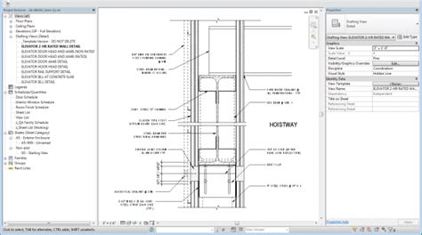 Design Cad Vorlagen 5 Things I Learned Converting 500 Autocad Details To Revit Revit News