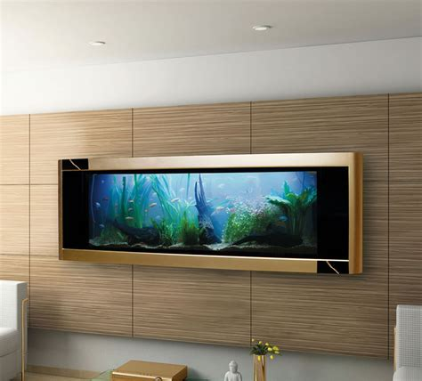 design vis aquarium if it s hip it s here archives world s most expensive