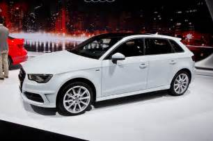 2016 audi a3 tdi sportback shines in new york motor trend
