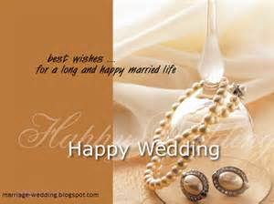 wedding wishes letter for best friend quotes for wedding wishes from a friend image quotes at
