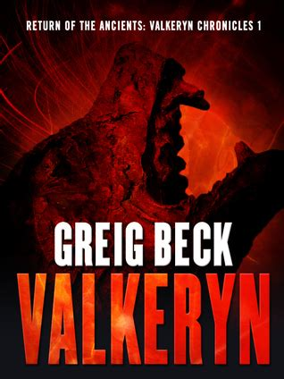 unveiled book one of the chronicles books return of the ancients the valkeryn chronicles 1 by