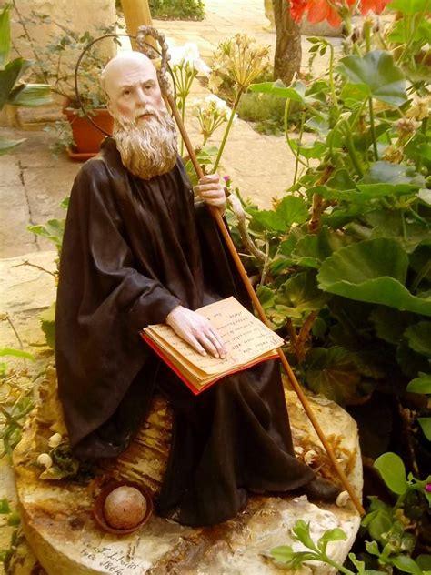 Ta Florida Search San Benedittu Monasteru Ta San Pietru Fl Imdina
