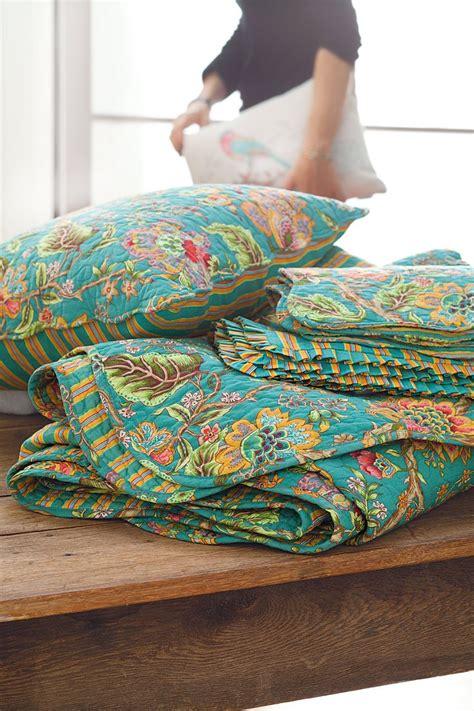 belk bedding c f sarina quilt collection belk bedding dekorieren pinterest