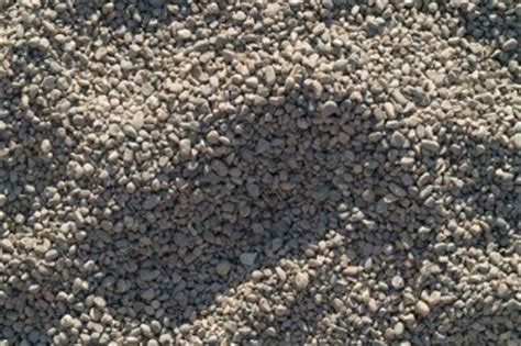 1 Ton Of Gravel Cost Pea Gravel Cost Per Ton We Ll Do The Math