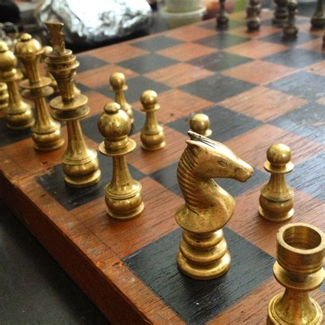 nice chess sets post your chess sets chess com