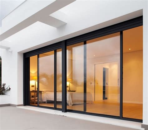 Glass Patio Doors Exterior Doors Interesting Exterior Sliding Door Breathtaking Exterior Sliding Door Sliding