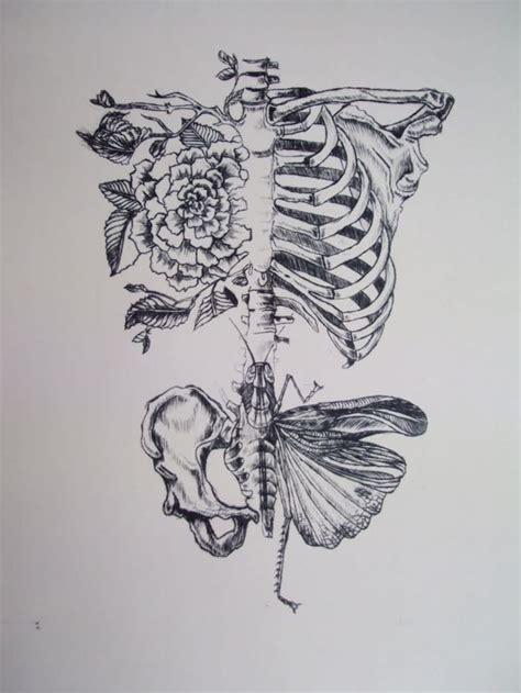 best 25 cat skull tattoo ideas on pinterest cat skull