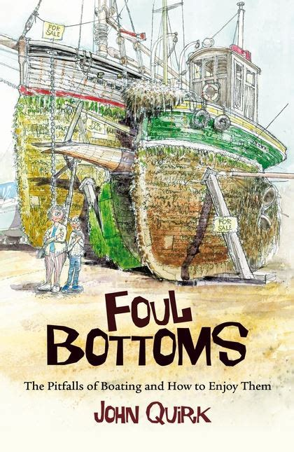 boat building and boating dover maritime books ebook foul bottoms the pitfalls of boating and how to enjoy