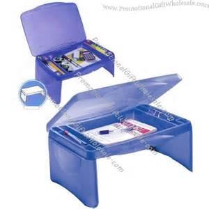 Childrens Lap Desk For Car Childrens Lap Desk Hostgarcia