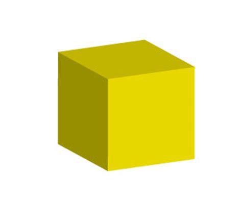 membuat logo jadi 3 dimensi membuat kotak menjadi kubus dengan efek 3 dimensi di