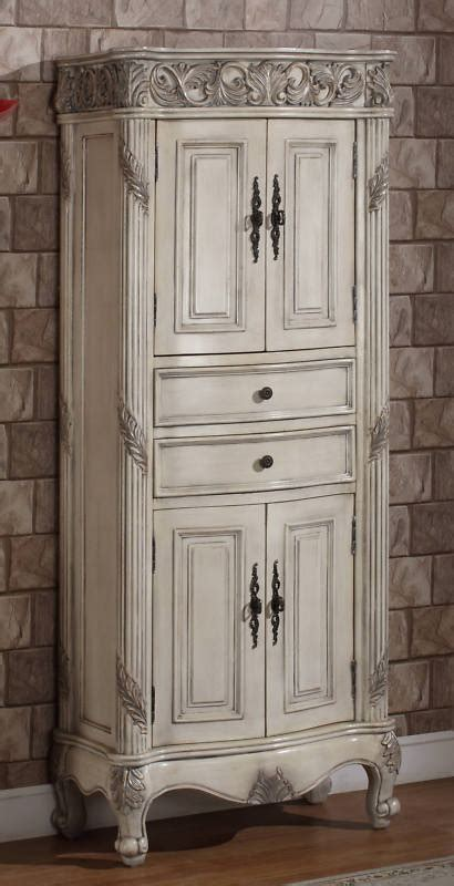 antique bathroom cabinets storage 72 inch vanity sink vanity antique