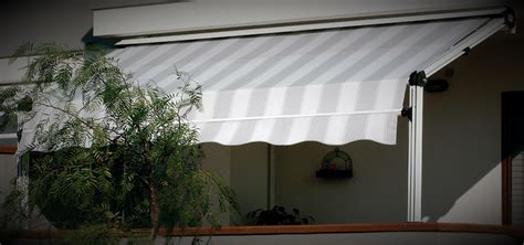 toscana tende siena laftech tende da sole tende da sole poggibonsi siena toscana