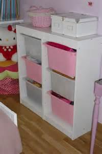 meuble rangement vetement indogate rideaux chambre fille