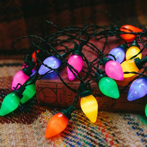 celebrations antique christmas lights be safe during winter holidays with prevention tips templeton guide templeton news leader