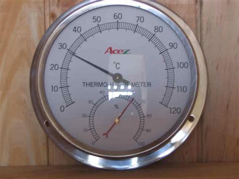 harga hygrometer jual thermo dan hygrometer sauna two in one harga murah