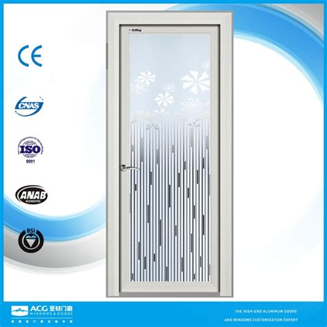 standard size bathroom door standard bathroom door size bathroom door picture models bathroom door buy models