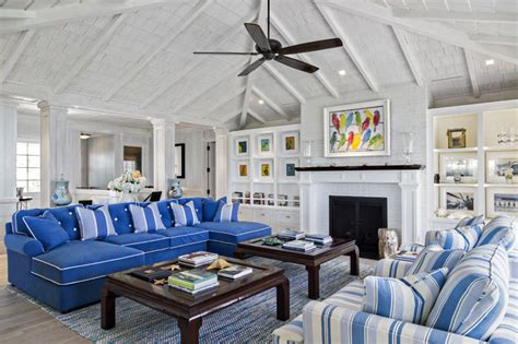 Florida Style Living Room Furniture | florida beach cottage beach style living room other